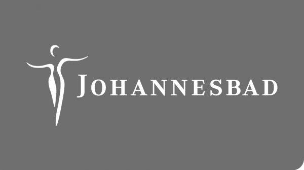 Neue Klinikleitung und neuer Chefarzt der Orthopädie für die Johannesbad Fachklinik Saarschleife