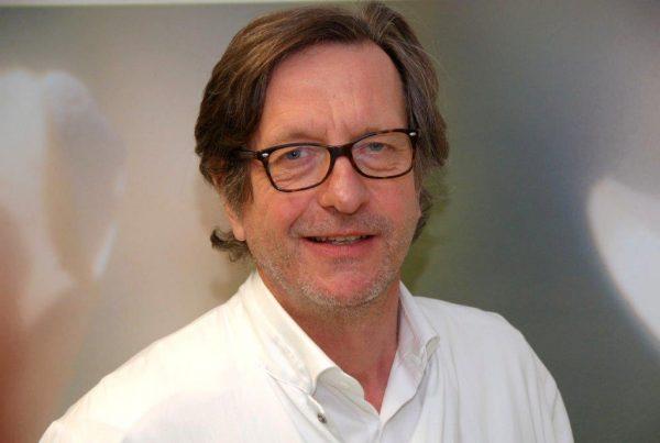 Mukoviszidose e.V. verleiht Adolf-Windorfer-Preis an Prof. Josef Rosenecker von den Fachkliniken Wangen