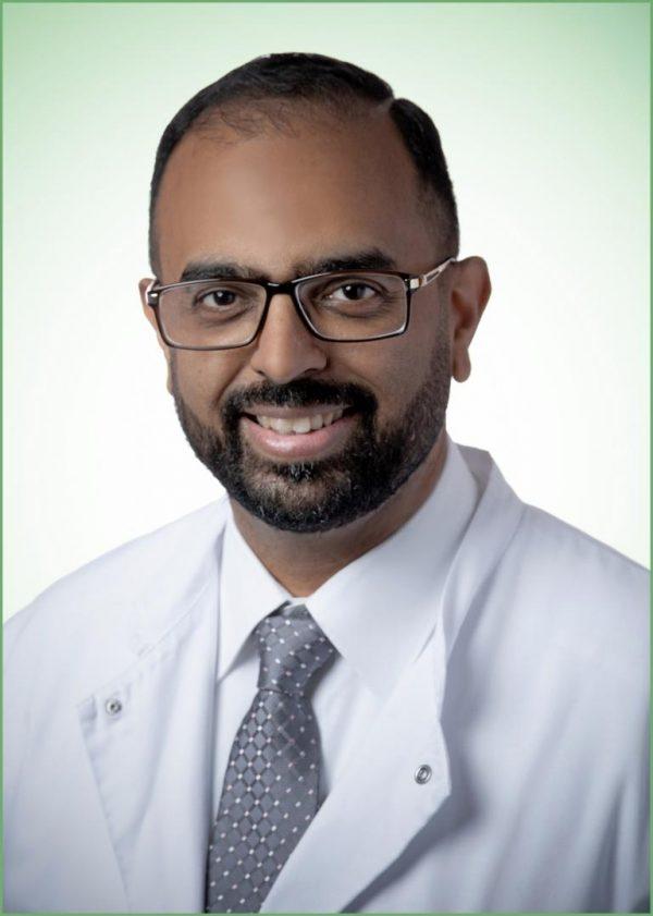Maternus-Klinik eröffnet Spezialstation in der Kardiologie