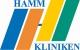 Hamm-Kliniken